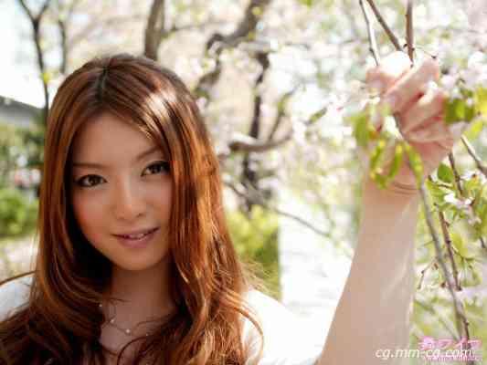 Mywife No.237 新山友香 Tomoka Niiyama