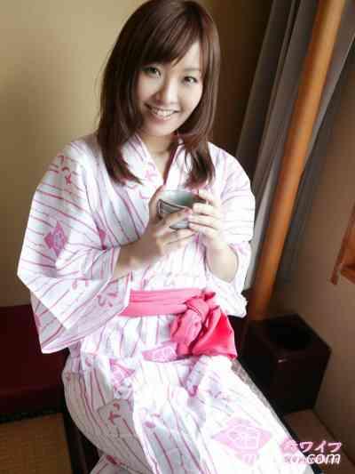 Mywife No.249 西野美咲 Misaki Nishino