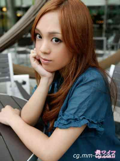 Mywife No.252 竹内彩菜 Ayana Takeuchi