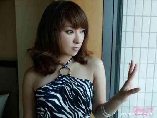 Mywife No.254 木下菜々子 Nanako Kinoshita