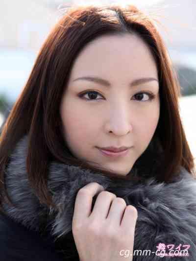 Mywife No.279 榎本恵 Megumi Enomoto