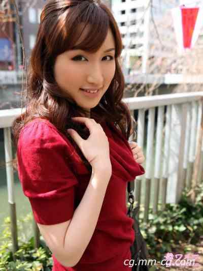 Mywife No.291 下平静香 Shizuka Shimohira