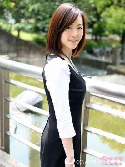 Mywife No.300 滝沢美幸 Miyuki Takizawa
