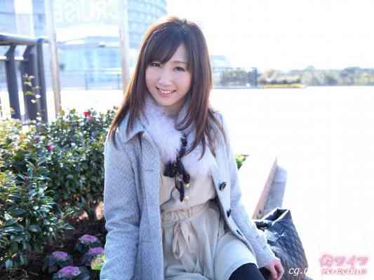 Mywife No.341 Miho Sano 佐野美穂