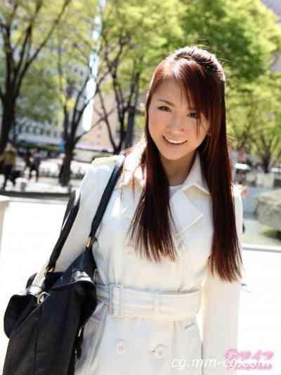 Mywife No.353 Ayako Matsuki 松木絢子