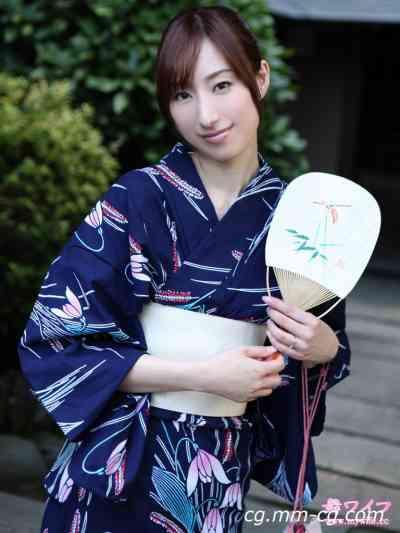 Mywife No.367 SHOKO_MAKINO(牧野 祥子)