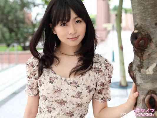 Mywife No.374 常盤 優香