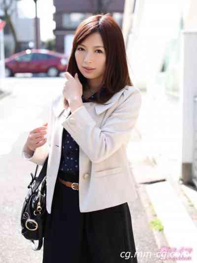 Mywife No.401 関口 聡美 Satomi Sekigudhi