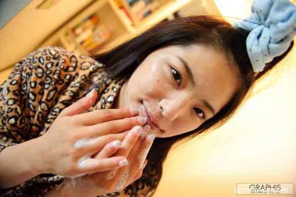 Pornograph Autumn Special 2011 Eririka Katagiri 片桐えりりか - Eririka Day