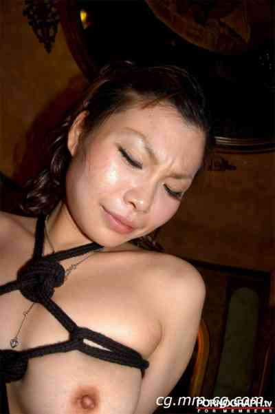 Pornograph MAG No.002 - juria