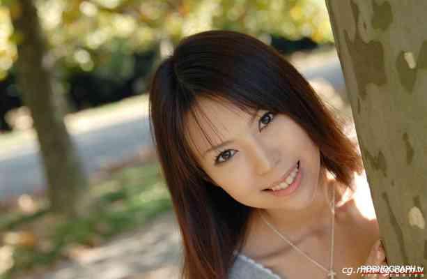 Pornograph MAG No.063 - rino