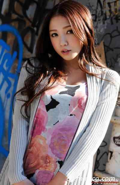 Pornograph MAG No.114 2012.04.03 Ayaka あやか in 代官山