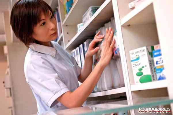 Pornograph MDG No.014 - fuuka