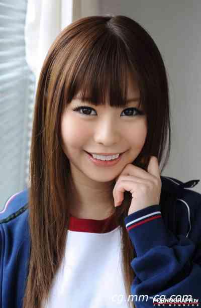 Pornograph MDG No.153 2012.04.19 Shizuku