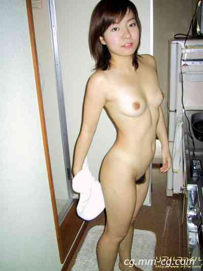 Real File 2003 r007 YUKI KASAI 葛西 ゆき