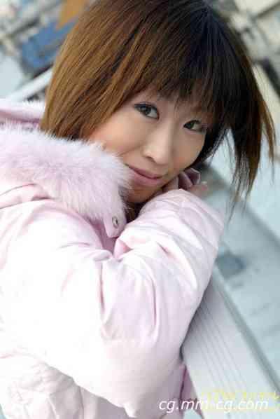 Real File 2003 r061 SACHIKO HAYAMA 葉山 さちこ