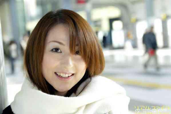 Real File 2003 r062 RIKA MOCHIDA 持田 りか