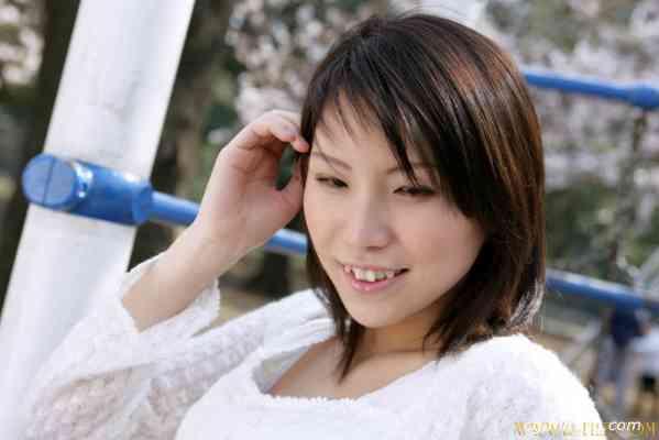 Real File 2006 r143 KUMI KONNO 今野 くみ