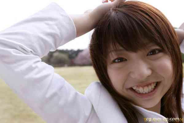 Real File 2006 r145 KANAE YASUDA 安田 かなえ