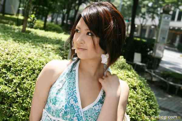 Real File 2008 r236 AYA OTSUKA 大塚 あや