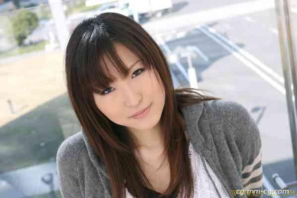 Real File 2009 r254 HINA ANZAI 安西 ひな