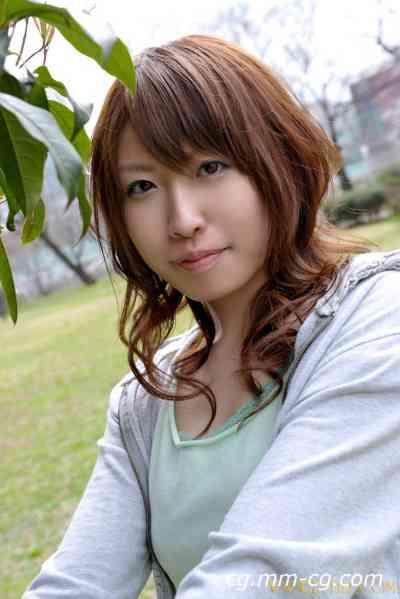 Real File 2009 r270 SAKURA ISHINO 石野 さくら