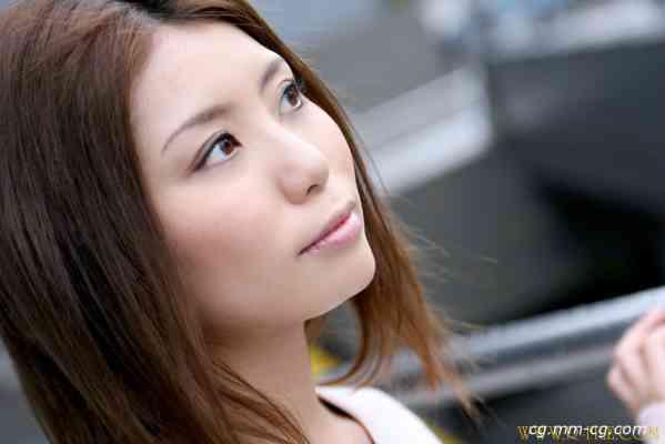 Real File 2009 r275 AYA HIRAI 平井 あや
