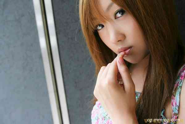 Real File 2009 r285 RINA AIDA 相田 りな