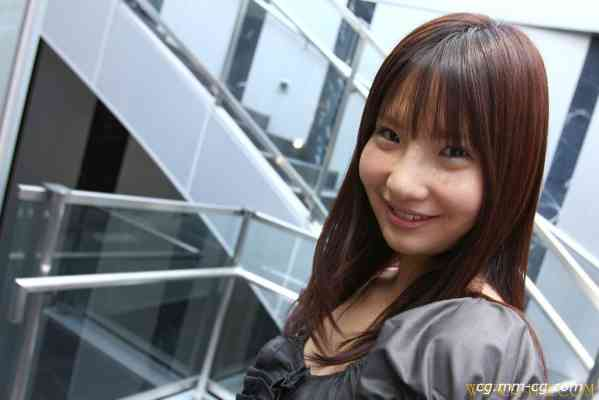 Real File 2009 r293 MIYUKI YABE 矢部 みゆき