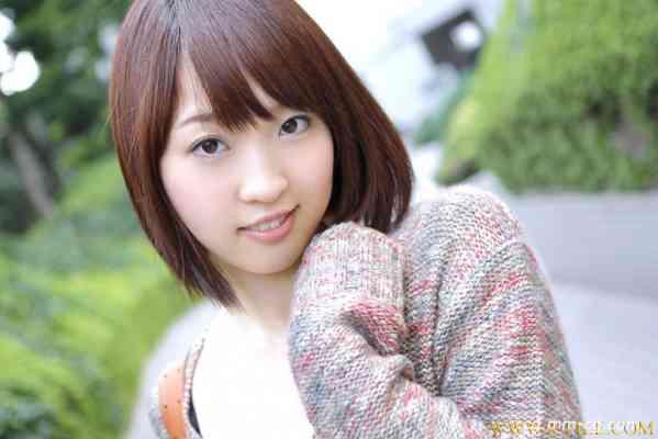 Real File 2012-01-09 r376 Aika Yuzuki 柚木あいか