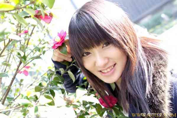 Real File 2012-02-14 r380 宇佐美 なな NANA USAMI