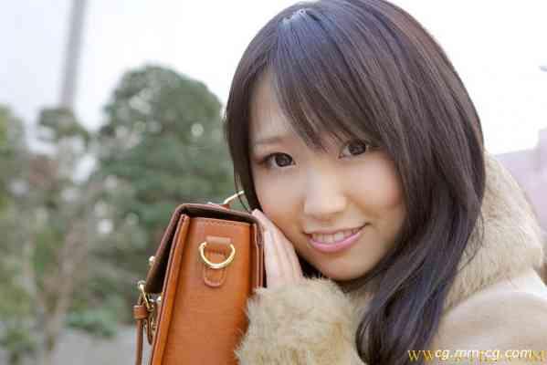 Real File 2012-05-08 r388 松下 ひかりHIKARI MATSUSHITA
