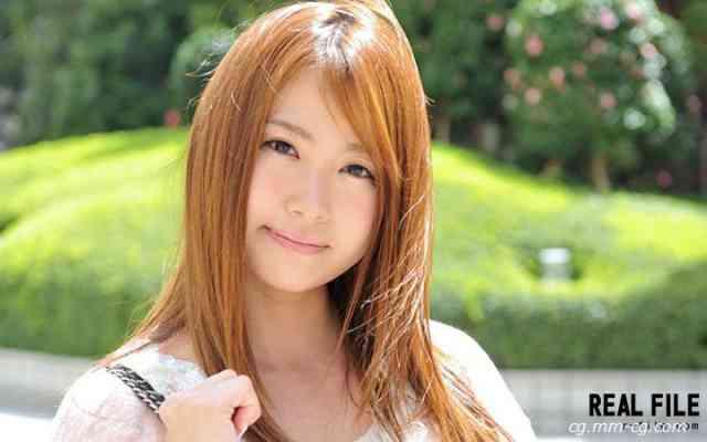 Real File 2012-06-28 r393 Hinano Harumiya