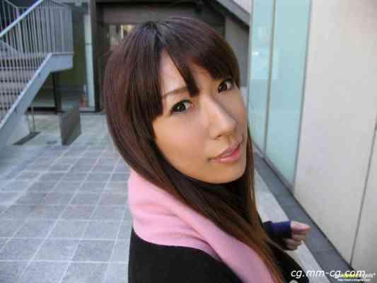 Real Street Angels M036 Miho