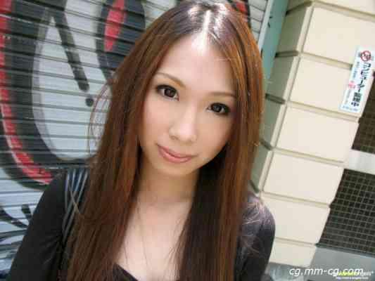 Real Street Angels M053 Riria
