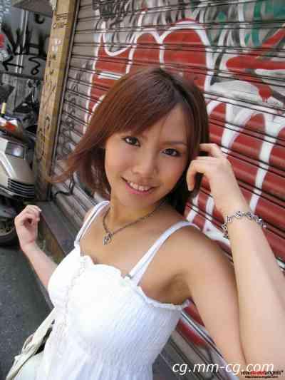 Real Street Angels M060 Akira