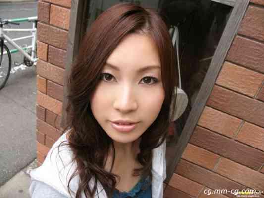 Real Street Angels M061 Yuriko