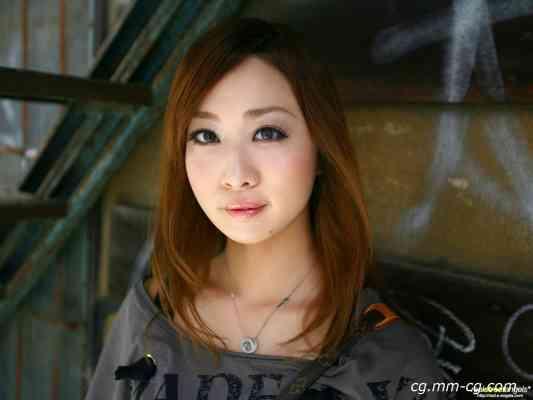 Real Street Angels M101 Yuuko