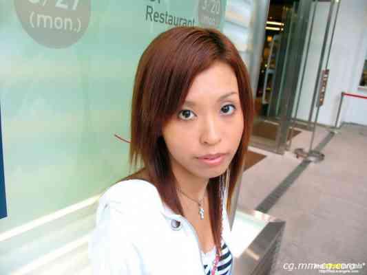 Real Street Angels Masako