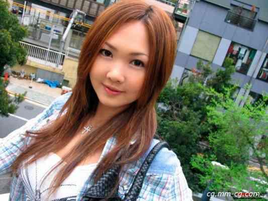 Real Street Angels Mayumi