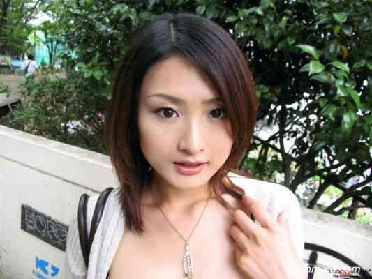 Real Street Angels Tamaki