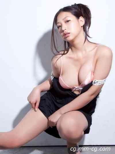 Sabra.net StrictlyGirls 2012.09.06 佐山彩香 Great Teen Orgasam 2