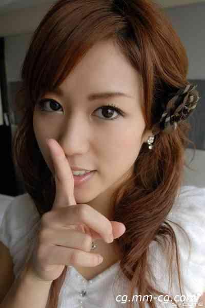 S-Cute 07 RIMU
