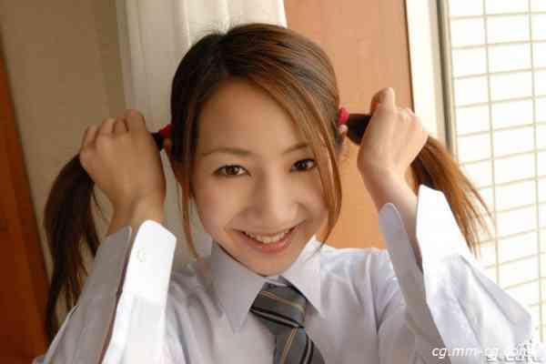 S-Cute 08 rina