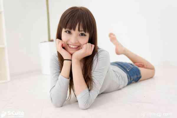S-Cute 219 Cute Mikuru Shiina 椎名みくる #7