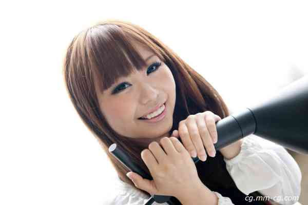 S-Cute 246 Cute Shizuku Hasegawa 長谷川しずく #2