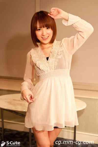 S-Cute 260 Hikaru Shiina #6