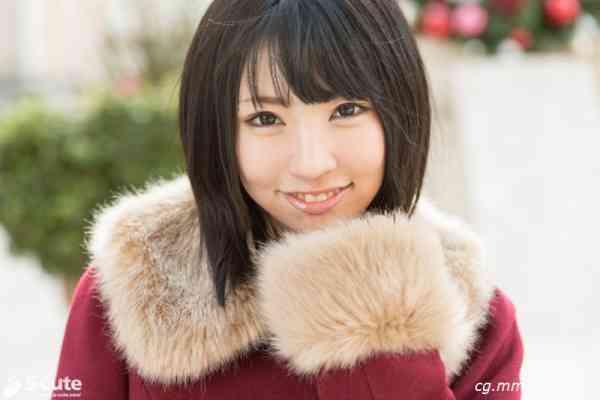 S-Cute 290 Yui #2 控えめ娘に羞恥プレイ
