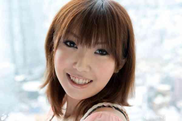 S-Cute _7th_No.01MINTO