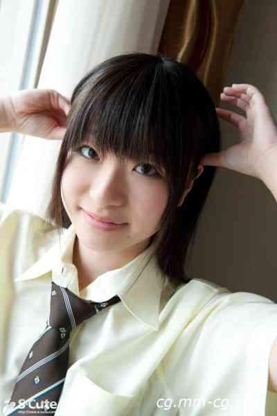 S-Cute _7th_No.47SHIZUKU